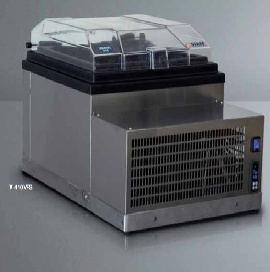 Multi Purpose Cabinet V 410 V For Ice Cream, Sherbets, Cold Drinks, Wines, Etc. Negative And Positive Temperature