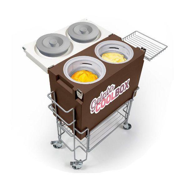 coolbox-1