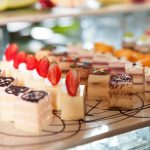 delicious-mini-cakes-on-buffet-table_1262-1801